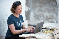 Online-Marketing: Wie auch Dein Unternehmen von der Digitalisierung profitiert