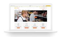 E-Commerce im B2B - Die Tätigkeit bleibt. Das Werkzeug wird besser
