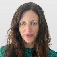 Lumen ernennt Annette Murphy zum Managing Director für die Region EMEA
