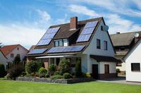 Versicherungsschutz für die Fotovoltaikanlage - Verbraucherinformation der ERGO Versicherung