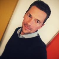 Akquisition ESW: Asendia baut sein E-Commerce-Portfolio weiter aus