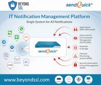 Erweiterung des Leistungsspektrums zur Verbesserung von Cybersecurity in Unternehmen: beyond SSL & TalariaX gehen gemeinsame Wege