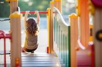 Investitionen in Spielplätze vorrangig keine Frage der kommunalen Finanzlage