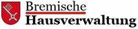 Bremische Hausverwaltung - die moderne Hausverwaltung