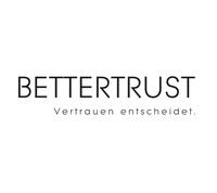 Bullfinch Asset AG entscheidet sich für BETTERTRUST