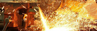 EAC Brandschutzzertifizierung für Russland und EAWU