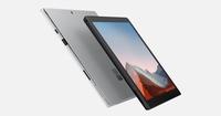 Tablets für die Schule mit Sonderkonditionen von Microsoft