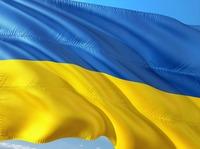 Ukrainische Domains: So kommen Sie an Ihre-Marke.ua