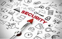 Shift Left Security: App-Sicherheit von Beginn an fokussieren