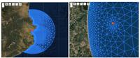 Präzise Risikoanalysen für den Versicherungssektor durch Daten des Copernicus Marine Service