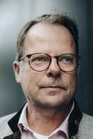Aurora Labs ernennt renommierten Automobilexperten Peter Mertens zum Aufsichtsratsvorsitzenden