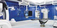 Aneurysma: Screening der Aorta nicht absagen