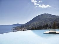 Fünf gute Gründe, diesen Sommer nach Korfu zu reisen