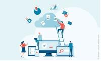 Optimierte Kommunikation mit Vertriebspartnern - Zurich nutzt SaaS-Lösung von SoftProject