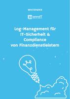 So meistern Finanzdienstleister Compliance und Sicherheit