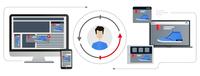 GEDAK bietet dynamisches Retargeting mit releva.nz