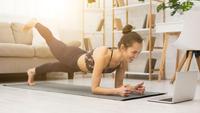 Verbraucher schätzen die Flexibilität von Online-Diensten
