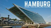 Jens Willers: Hamburg geprägt vom Architekt Hadi Teherani