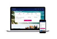 Expedia Group bietet Fluggesellschaften über ihre Template-Technologie neue Einnahmequellen für einen schnelleren Weg aus der Krise