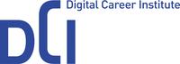 Digital Career Institute startet mit kostenlosen AWS re/Start-Schulungen in Deutschland