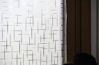 Fensterfolien in deutschen Haushalten sehr beliebt