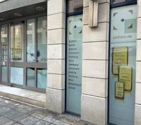 Philoro stärkt Präsenz in Deutschland
