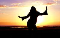 Jetzt Online! 16. Yoga Vidya Musikfestival vom 12.-16. Mai 2021