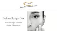 Das virtuelle Kosmetikstudio als Alternative