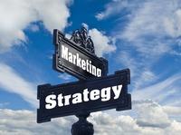 Wachstumspartner Agentur mit neuen Strategien zum Erfolg