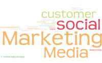 Vorsicht Falle! Digitales Marketing mehr als Social Media