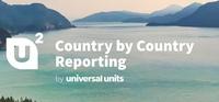 Service für Korrekturen von Country by Country Reports