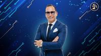Josip Heit, GStelecom, G999 und GSmedia, oder die Fragen nach dem Potenzial der Blockchain für den Privatanwender
