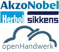 Sikkens und Herbol möchten Malerbetriebe mit neuer Maler-Software effizienter machen