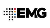 Euro Media Group wird zu EMG