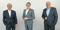 Geschäftsführer-Wechsel LEVACO Chemicals Group / LEVACO Chemicals GmbH