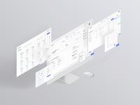 Elektronikfabrik Limtronik und Luminovo vereinfachen Prozesse von der Idee bis zum fertigen Elektronikprodukt