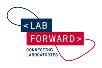 Laboratory SaaS provider Labforward ramps up Series B financing to/>EUR8.5 million in second closing' / <div style=