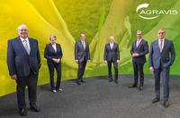 Hauptversammlung: AGRAVIS fokussiert sich auf Kerngeschäft