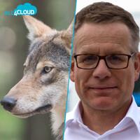 Hans Rauwolf wird COO bei all4cloud