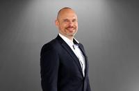Bachmann neuer Leiter Finanzierung bei Rosa-Alscher