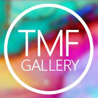 TMF Kunstwettbewerbe für digitale Künstler