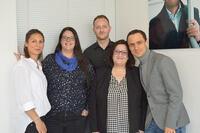 Persönlich engagiert: Tempo-Team Personaldienstleistungen in Trier