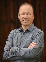 Netzwerk-Experte Steffen Köpf verstärkt das Business Development von Comstor