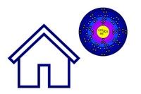 Radonschutz in Arbeitsstätten und Aufenthaltsräumen