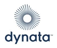 Dynata: 70 % der Menschen fordern flexiblen Arbeitsplatz