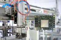 Miami MPSoC - flexibles System-on-Module unterstützt neueste Xilinx SoC-FPGAs