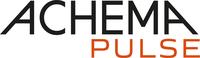 """ACHEMA Pulse bringt das """"Who is who"""" der Prozessindustrie auf die virtuelle Bühne"""