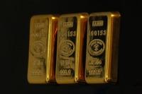 Marktanalyse Edelmetalle - Die Besonderheiten von Edelmetallen