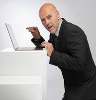 Jetzt als Agent durchstarten: Westcon lädt zum Avaya Cloud Office Webinar