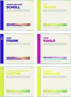 Basiswissen modern erzählt: Amor Verlag startet neue Hörbuchreihe